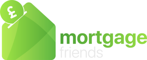 Mortgage Friends